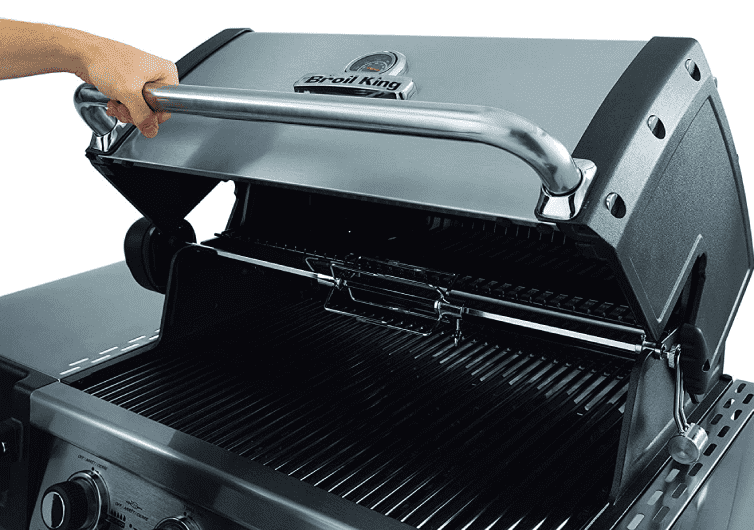 Broil King REGAL XLS PRO Review